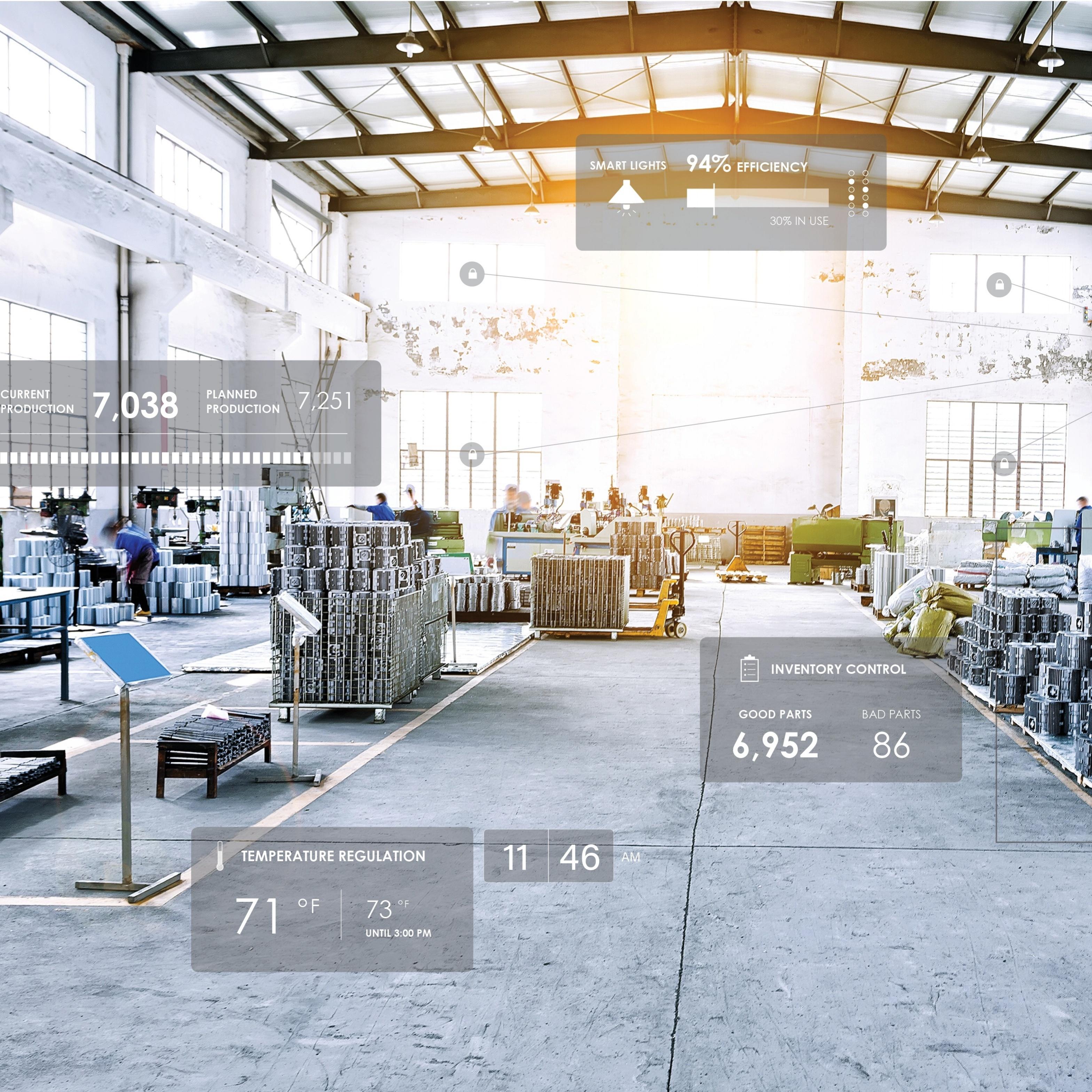 Factory-Connected-Value_Essential-Design-Square.jpg